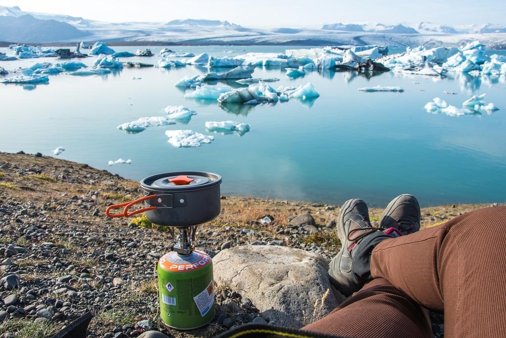 Izlandi utazás olcsón