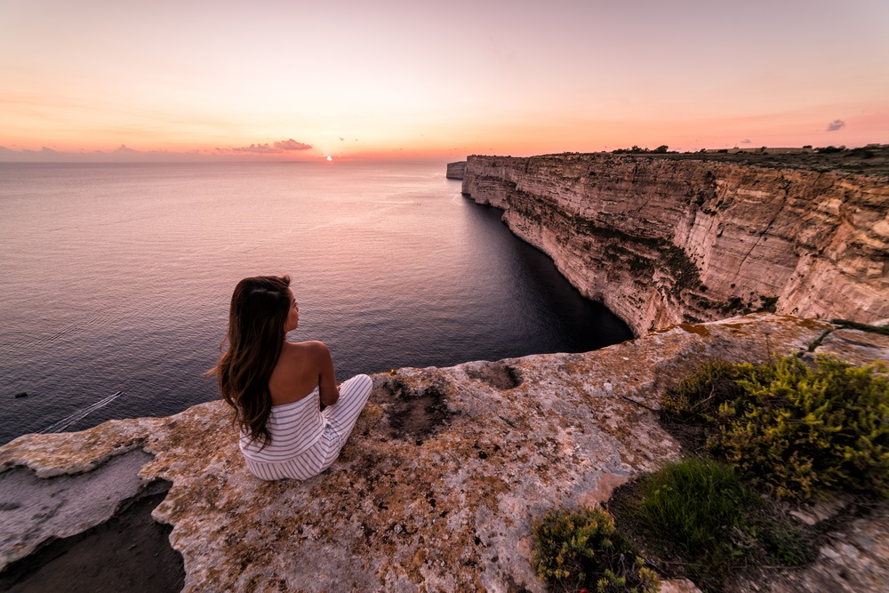 Ta Cenc Malta